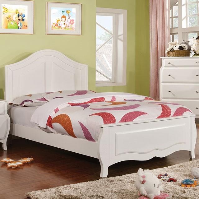 Beds 171 Kids 2 College Furniture