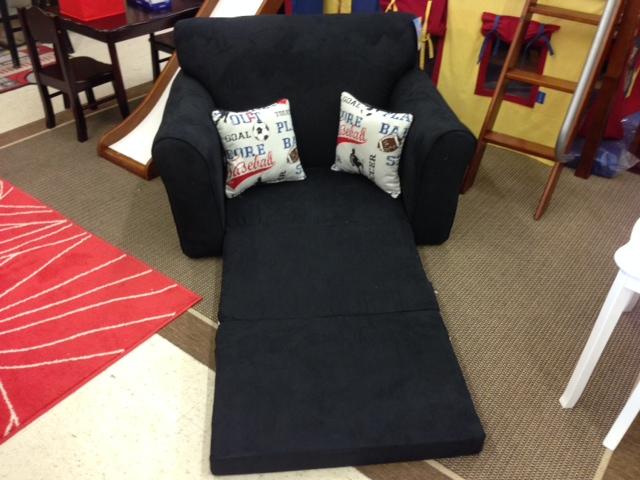 Chairs Amp Bean Bags 171 Kids 2 College Furniture