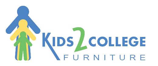 K2C-Logo-copy