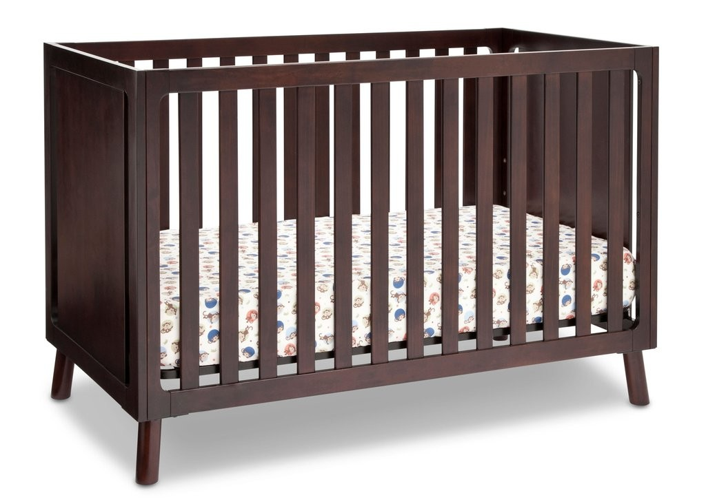 Cribs 171 Kids 2 College Furniture
