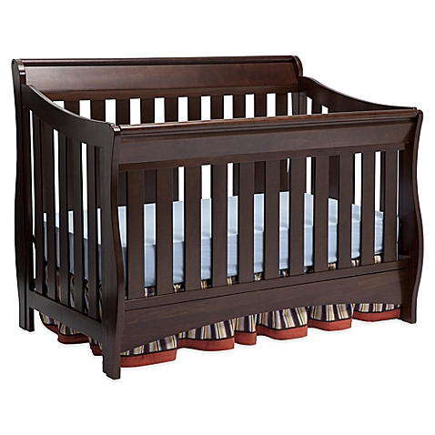 Cribs 171 Kids 2 College Furniture